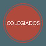Colegio oficial de Publicitarios