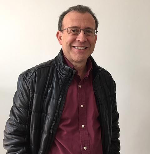 JOSE MANUEL NAVARRO GARCÍA
