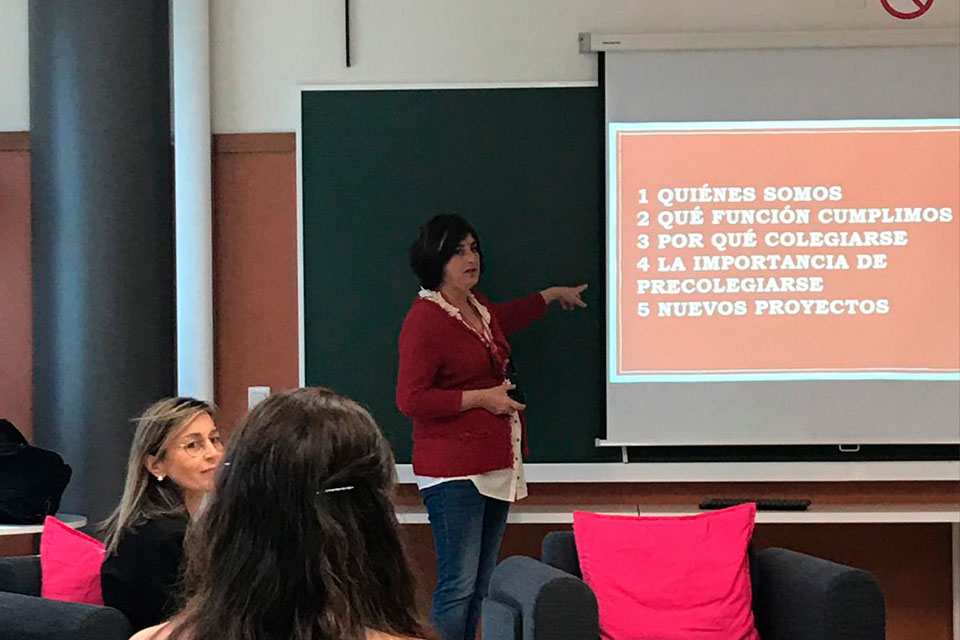 Publicitarios Valencia