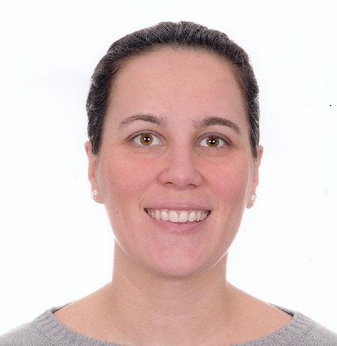 María Puchalt López