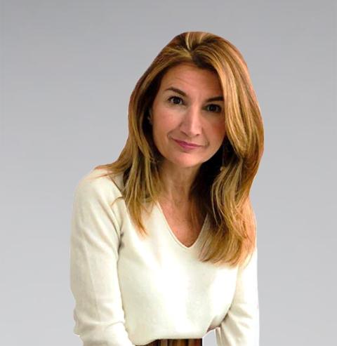 Ana Portaceli Aparicio