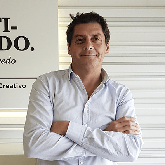 Colegio Publicitarios Miguel Altes